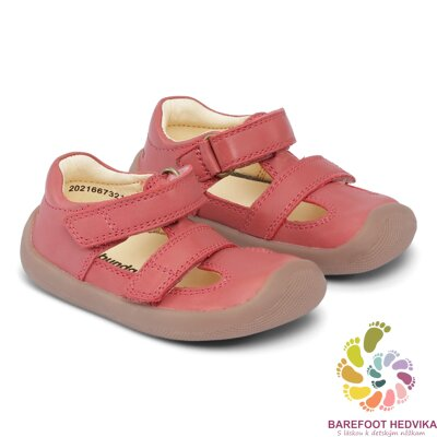 Bundgaard Walk Summer II Soft Rose