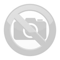 Froddo Barefoot Ankle Boots Jeans