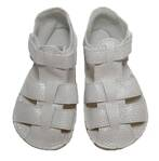 Baby Bare Sandal New Pearl