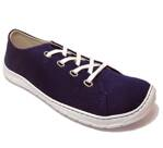 Fare Bare sneakers 33+ Navy