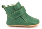 Froddo Prewalkers Winter Boots Green