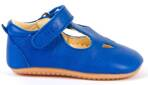 Froddo Prewalkers Sandals Electric Blue
