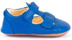 Froddo Prewalkers Sandals Electric Blue II