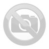 Froddo Barefoot Ankle Boots Red