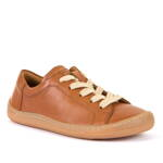 Froddo Barefoot Lace Brown