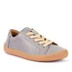 Froddo Barefoot Lace Light Grey